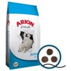Arion Junior 18 kg.
