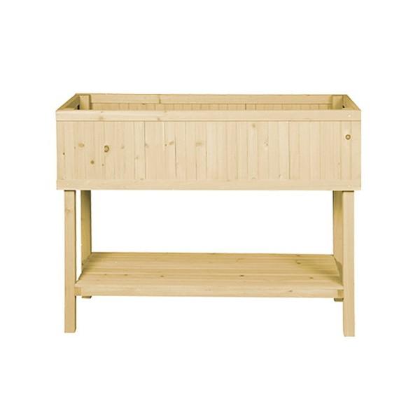 Cases de fusta reus