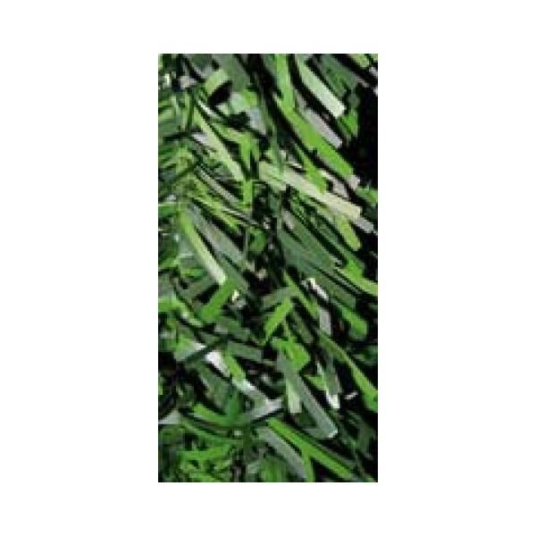 Seto artificial color verde hoja ancha gardennova - Color verde hoja ...
